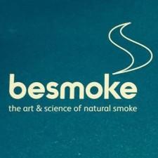 besmoke