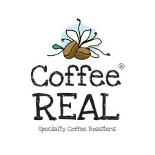 coffeereal