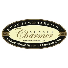 sussexcharmer